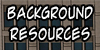 BackgroundResources