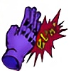 BackhandBLAM's avatar