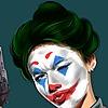 BackHope's avatar