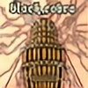 Backintheusa's avatar