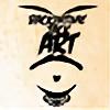 BackInTimeJACK's avatar