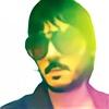 Backkdoorman's avatar