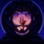BackkPackks's avatar