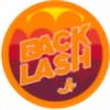 Backlash-Jr's avatar