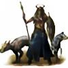 Backlash17's avatar