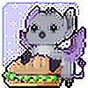 Backlash91's avatar