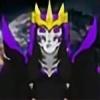backlashtheautobot's avatar