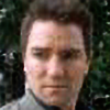 backlashx2's avatar
