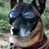 backman778's avatar