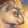 BackScratchCat's avatar