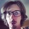 BackShelfSouvenir's avatar