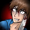 Backstabbing-Secrets's avatar