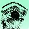 BackStepperUk's avatar