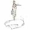 backtheman's avatar