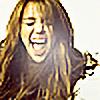 BackToHomeCyrus's avatar