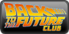 BackToTheFuture-Club's avatar