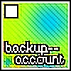 backup--account's avatar