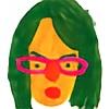backup-of-bolina's avatar
