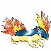 backupaccounttrololo's avatar