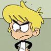 backuparguelles's avatar
