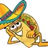 BackUpMule's avatar