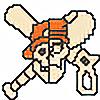 Backwards-Rifleman's avatar