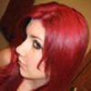 Backwardsxrain's avatar