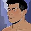 Backwater-Siren's avatar