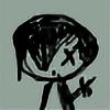 BackwoodCreature's avatar
