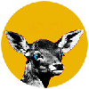 backwrdsman's avatar
