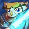 Baclu's avatar