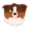 bacon-doodles's avatar