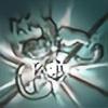 bacon-sarny's avatar