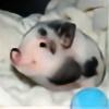 bacon11's avatar