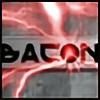 bacon111's avatar