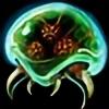 bacon1eggs's avatar
