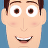 BaconALaCarte's avatar