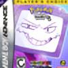 BACONANDDTC's avatar