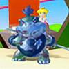 Baconator2558's avatar