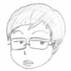 baconboyxiii's avatar