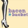baconbucket's avatar