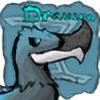 BaconChemist's avatar