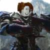 BaconDood's avatar