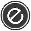 bacondotcom's avatar