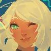 BaconDown's avatar