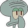 BaconDrawzStuff's avatar
