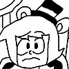 BaconDreemurrrules's avatar