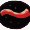 Baconette's avatar