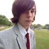 BaconInMaWaffles's avatar