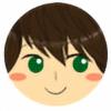 BaconJean's avatar